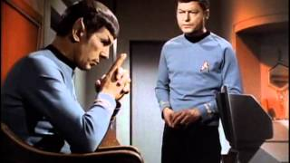 Star Trek - S03E03 The Paradise Syndrome Preview Trailer.avi