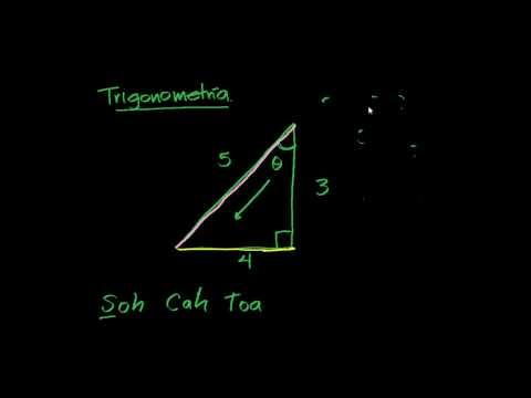 trigonometrÍa-bÁsica-parte-1