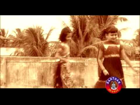 Mate Bhuli Nai Jiba Hae Re Baula - One Of The Most Pure,original & Best Sambalpuri Song
