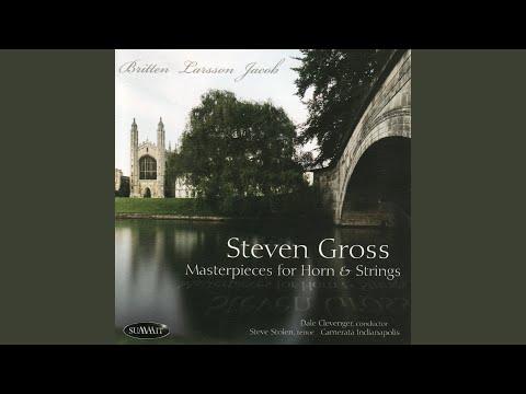 concerto-for-horn-and-strings:-iii.-allegro-con-spirito-quasi-presto