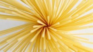 ☼ Ernst Jandl Gedicht | Mahlzeit