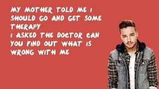Alive - One Direction (Lyrics)