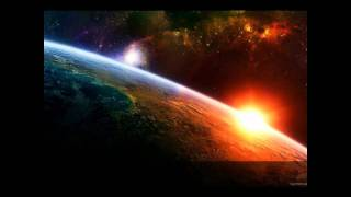 Islamic song nasheed, English How can you deny the oneness of Allah