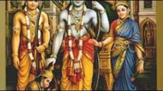 Ramayanam  Jaya Tv Serial Title Song