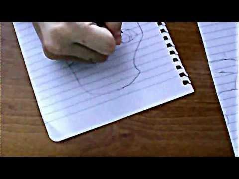 Творчество и уроки рисования YouLoveItru