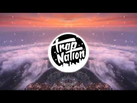 Mako - Way Back Home (WE ARE FURY Remix)