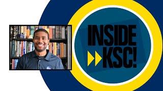 Inside KSC! for Feb.19, 2021