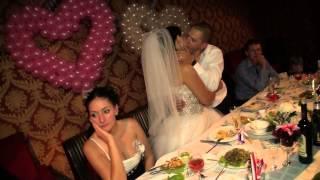 Свадебный банкет(, 2012-12-20T09:52:24.000Z)