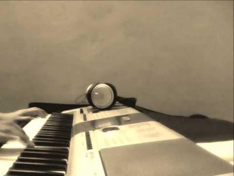 Sadi Gali Aaja (Reprise) 2013 Piano Instrumental (Nautanki Saala) feat. JazKaran & Ayushman