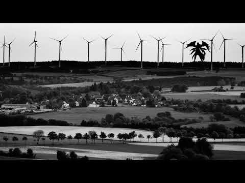 Windschmerz: Can The Planet Survive Industrial Wind Energy?