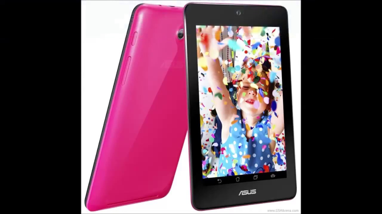 Asus memopad firmware flashing driver download