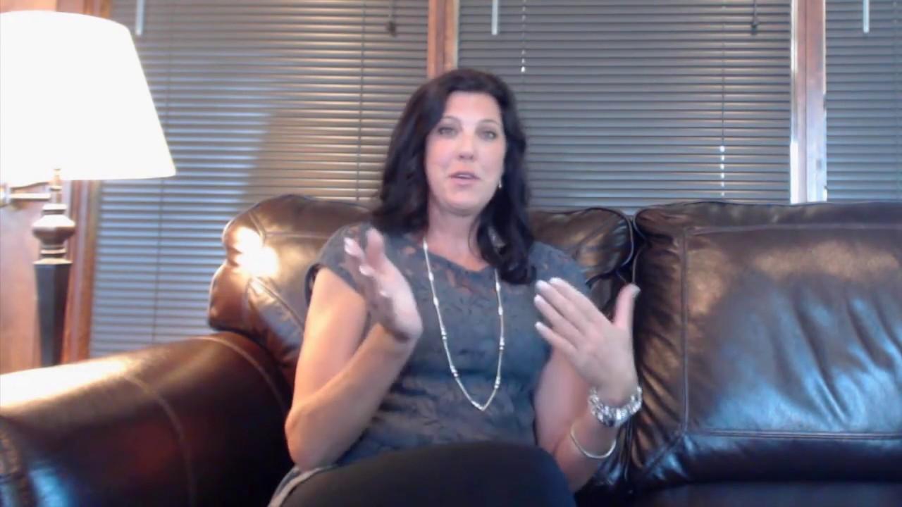 Parent talk about RAD: When parents run out of options (Part II)