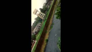 chennai rain today live | chennai rain 2017 | chennai rain news | Madura Mannu