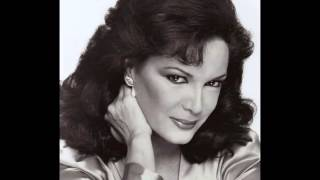 Connie Francis - You always hurt the one you love