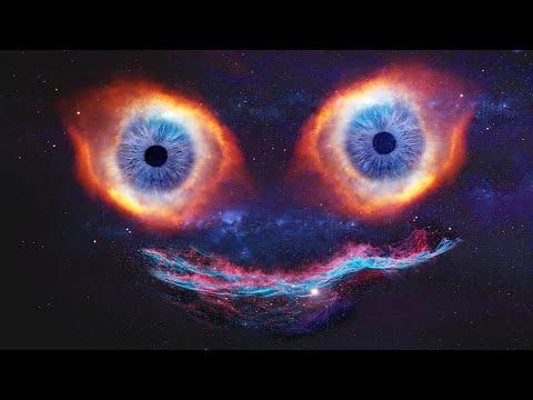 universe-size-comparison-!-(-2019-)-new-!-hd