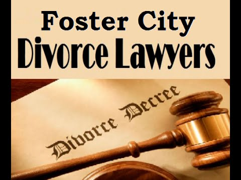 divorce-lawyers-and-attorneys-in-foster-city-ca-area