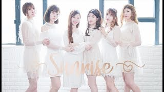 free mp3 songs download - Gfriend sunrise eunha mp3 - Free youtube