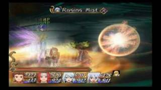 Reviewed: Tales of Symphonia (Gamecube)