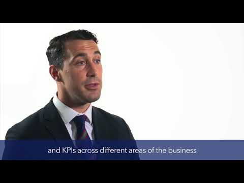Bank of Scotland advice on managing your working capital