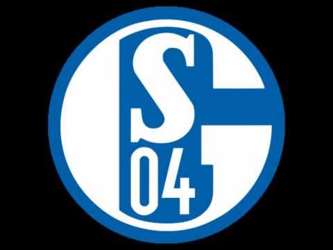 FC Schalke 04-Wie lieb ich dich