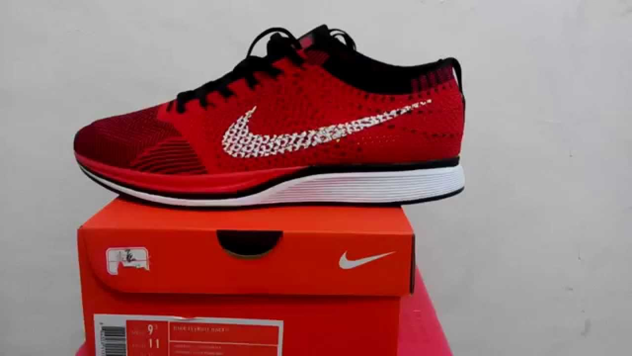 Zapatillas Nike Flyknit Aliexpress