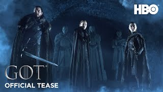 game-of-thrones-season-8-official-tease-crypts-of-winterfell-hbo
