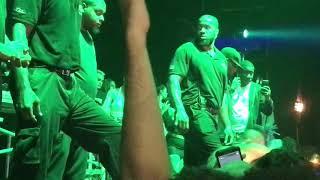 XXXTentacion - Jocelyn Flores (Live at Club Cinema in Pompano on 3/18/2018)