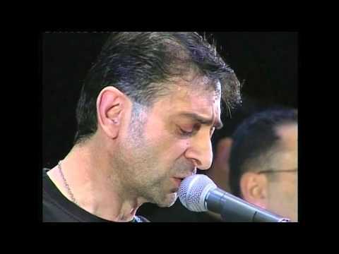 Mineral Full concert 2009