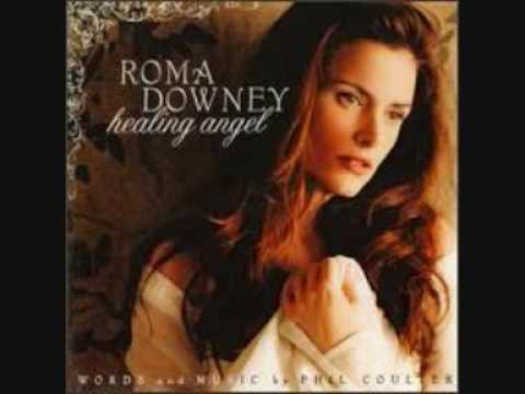 An Irish Blessing - Roma Downey Feat. Phil Coulter