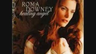 Watch Roma Downey An Irish Blessing video