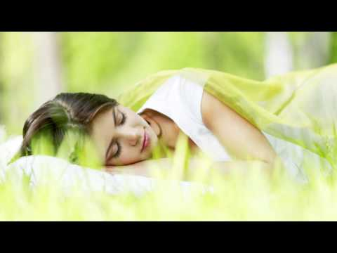 Soothing Music for Headache - The best Healing Music and Curative Songs to Relieve your Mind