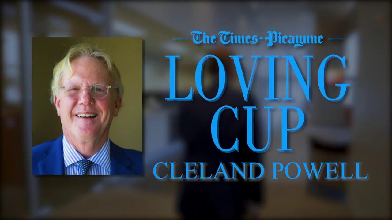 loving-cup-winner-cleland-powell