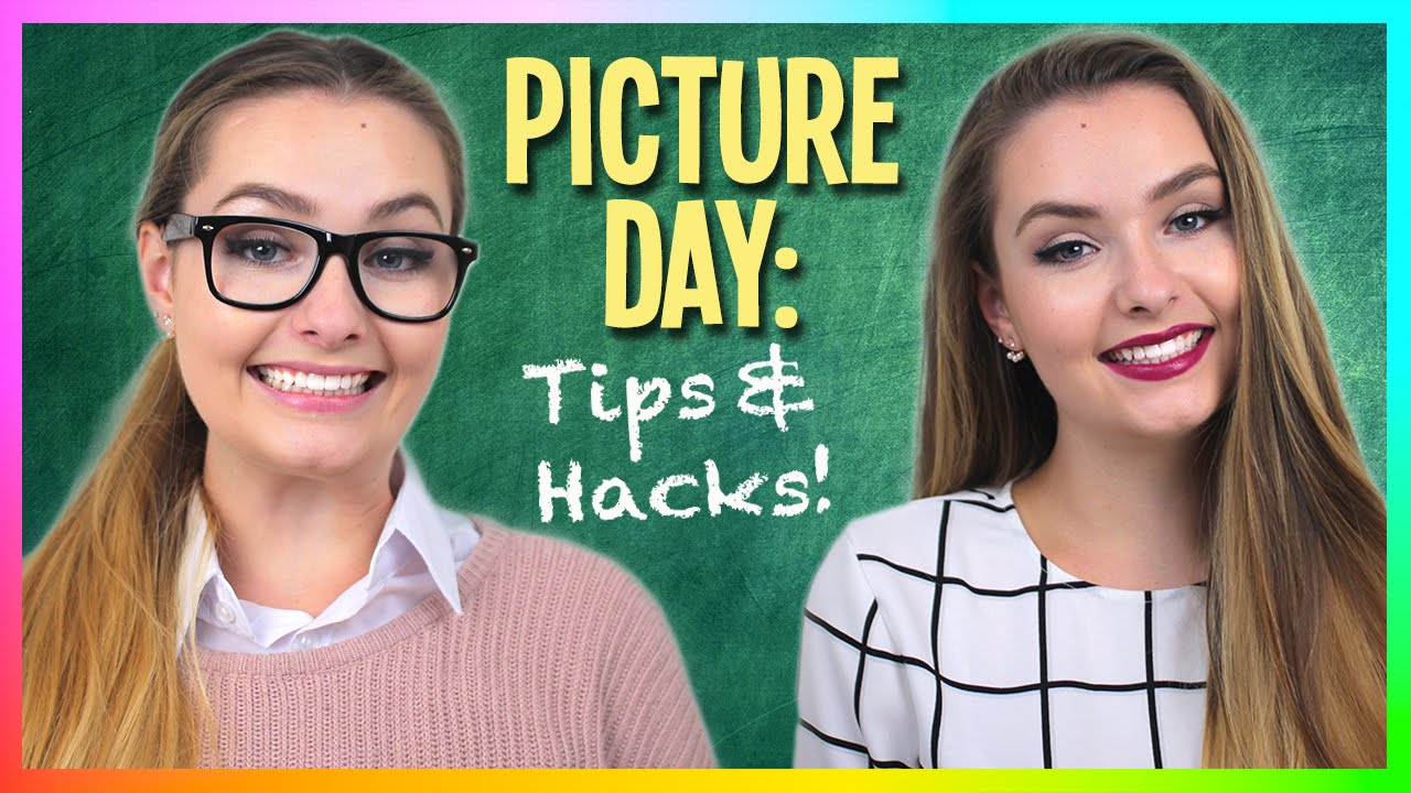 How to Look Your Best for an Outing With Someone You Like (Teen Girls)