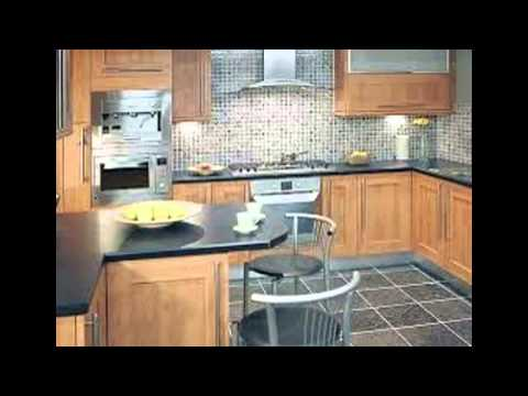 Kitchen Tiles Kajaria kitchen wall tiles - youtube