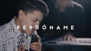 Perdóname - Luciano Pereyra (Elian Rivera Cover)