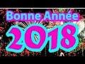 Download Compte à rebours pour la nouvelle année 2018 MP3 song and Music Video