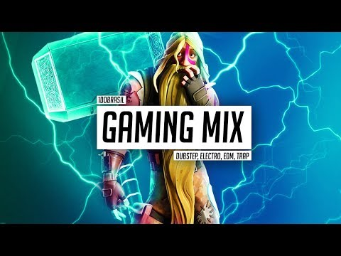 Best Music Mix 2019 | ♫ 1H Gaming Music ♫ | Dubstep, Electro House, EDM, Trap #62
