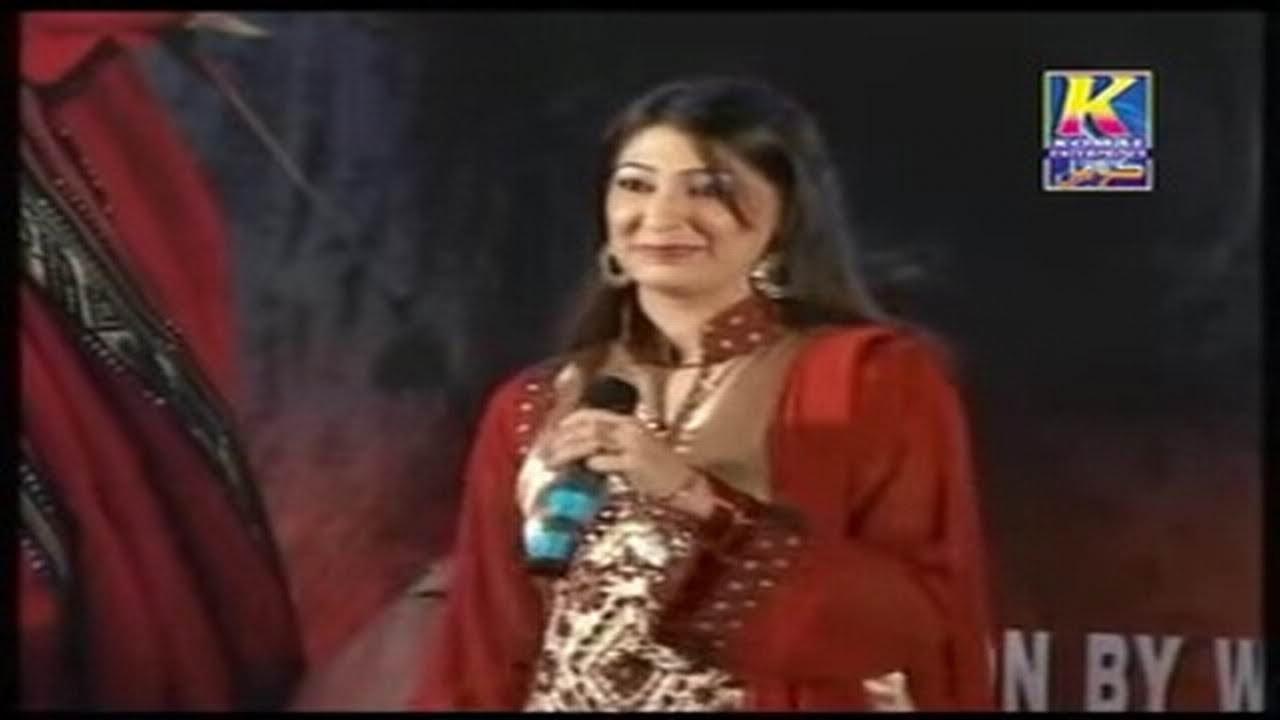 Download Shehla Gul | Kar Sitam Ahiyan | Sindhi Hit Songs