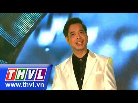 THVL | Tình ca Việt (tập 11) – Chuyện 3 mùa mưa: Ngọc Sơn
