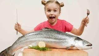 Омега 3 рыбий жир: Биафишенол,Меллер,Доппельгерц Актив,Солгар,Витрум Кардио,Уник,НСП-применение,цена