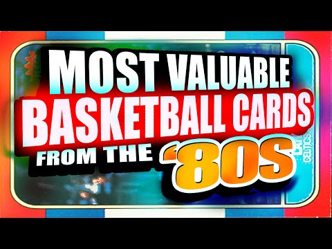 top-30-most-valuable-basketball-cards-from-the-1980's