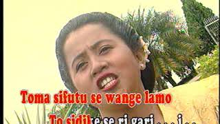 Download lagu Legenda Pop Maluku Utara-Ngofa Daga-Suria A. Hasan
