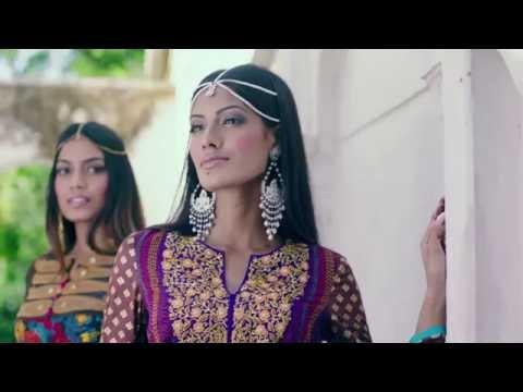 Aarong Eid-ul-Adha '16 Fashion Video