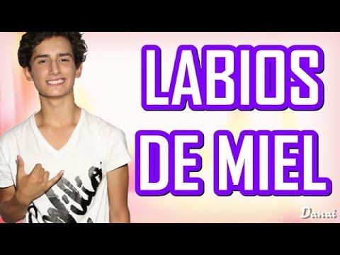Labios De Miel Emilio Osorio Aristoteles Mi Marido Tiene Mas Familia Youtube