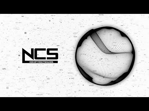 Modern Revolt - VOLT [NCS Release]