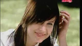 Реклама (Муз-ТВ, 11.02.2007)