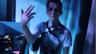Ресторан-Бар B&B (Г. Одинцово) DJ AlexMINI(, 2016-02-01T16:32:55.000Z)