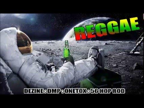 AS MELHORES ONETOX DMP DEZINE 56 HOP ROD REGGAE 2016\2017