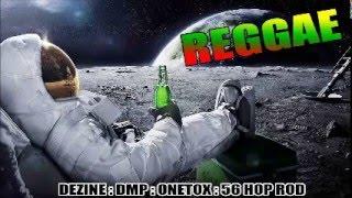 AS MELHORES ONETOX DMP DEZINE 56 HOP ROD REGGAE 2016