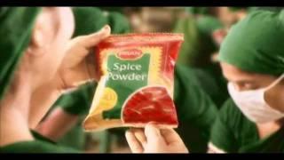 PRAN Spice [8] Lal Bou Nachay